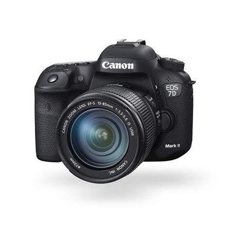 Canon Eos 7d Murah eos 7d ii canon new zealand