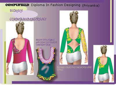 fashion design online degree fashion design schools computer training dressmaker
