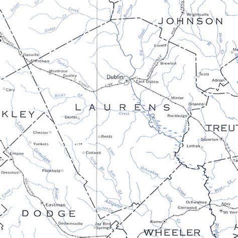 Laurens County Ga Arrest Records History Of Laurens County A History Of Dublin Invitations Ideas