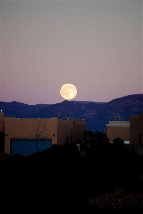 haircuts and more sf nm beautiful full moon view places around the world