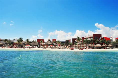 All Inclusive Couples Packages Cancun Mexico All Inclusive Adults Only