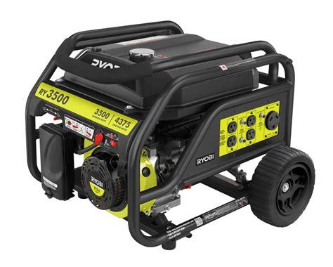 surge master 3000 watt generator sm3000gfi canada discount