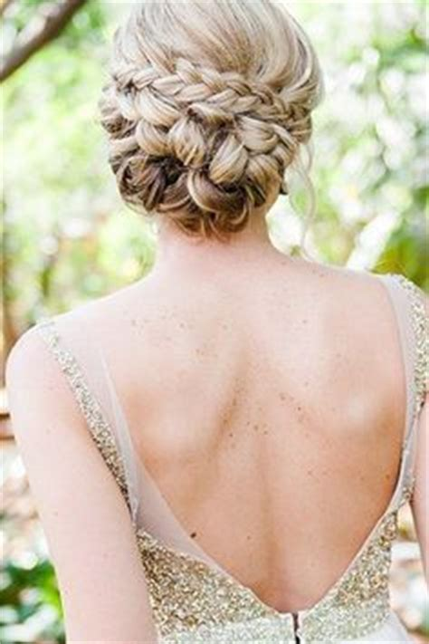 bridal hairstyles curly updos wedding summer spring 2015 spring summer wedding hairstyles dipped in lace