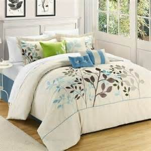 King Comforter Sets At Sears Size Comforter Set Sears