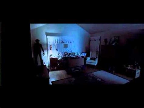 demon in my bedroom scariest movie ever scene fire demon youtube