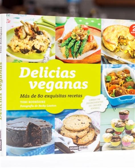 libro cocina vegana francesa los mejores libros de cocina vegana delantal de alces