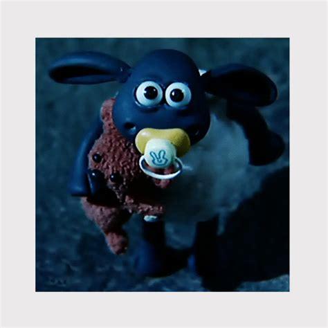 Shaun The Sheep 02 shaun the sheep 02 pacifiers ovelhas