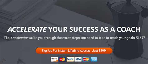 best accelerator free accelerator the best free software for your
