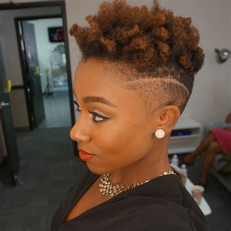 black mzansi african celebrities hairstyles short haircut designs your barber needs to see essence com