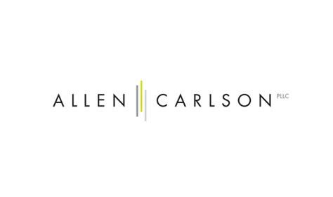 lawyer logo fonts l