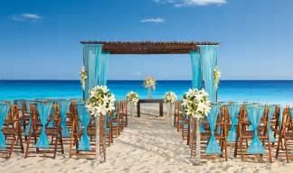 Destination Wedding Destination Wedding Planning 12 Most Common Problems And Professional Tips Lacure Villas
