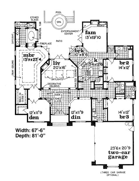 earthship floor plans 1000 ideas about earthship home plans on pinterest