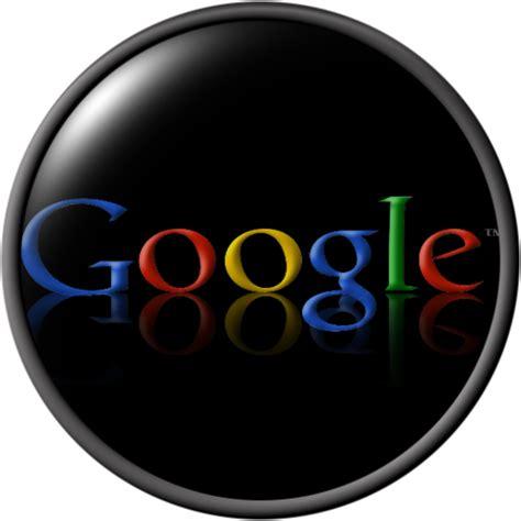 google images icon google tricks familytree com