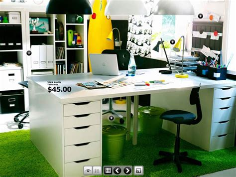 Dorm Furniture Ikea by Dorm Room Inspirations From Ikea