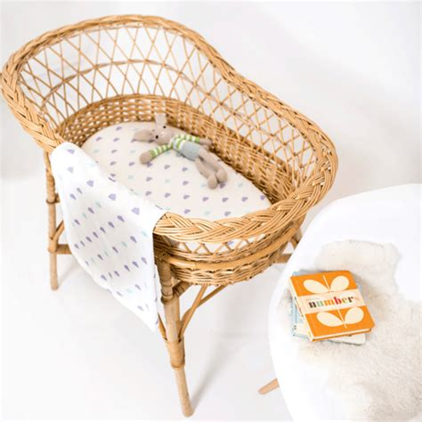 La Tête Dans Le Bocal by Ten Interior Products Fit For A Princess Nursery My Baba