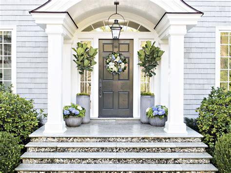 Porch Curtains Outdoor » Home Design 2017