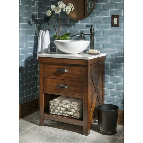 Best Price On Bathroom Vanities Bathroom Furniture Best Bathroom Vanities Lowes Lowes