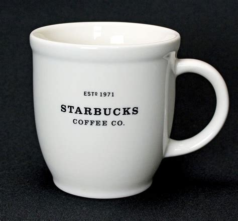 501 Coffe Lover Series Starbuck Sexi Latte 27 best images about starbucks on houses mermaids and coffee frappuccino
