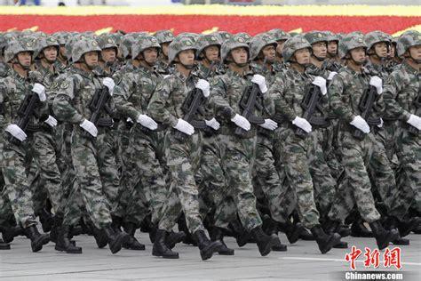 Hd 333 Dt 西藏和平解放60周年庆祝大会在拉萨召开 组图 新闻 加拿大华人网 加拿大华人门户网站