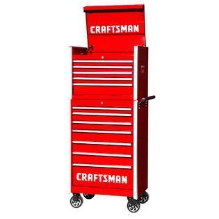 craftsman 8 drawer tool chest combo craftsman craftsman 27 inch 12 drawer professional tool