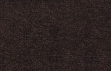 mohair velvet upholstery fabric knoll velvet mohair clove fabric modern upholstery