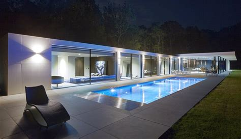 home design tv shows 2015 architecturally brilliant pavello house to feature on