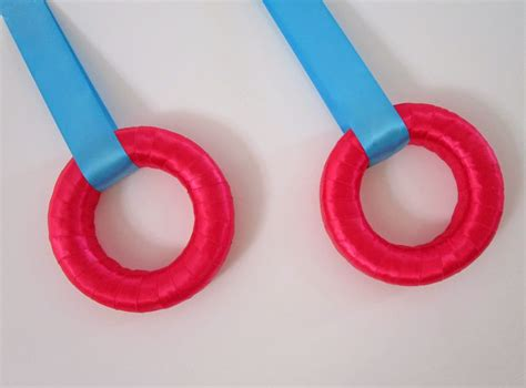 Skun O Ring Vf 5 5 6 sweeten your day events tumble and twirl gymnastics birthday