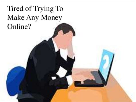 Ways To Make Money Online From Home For Free - the best ways to make money online from home