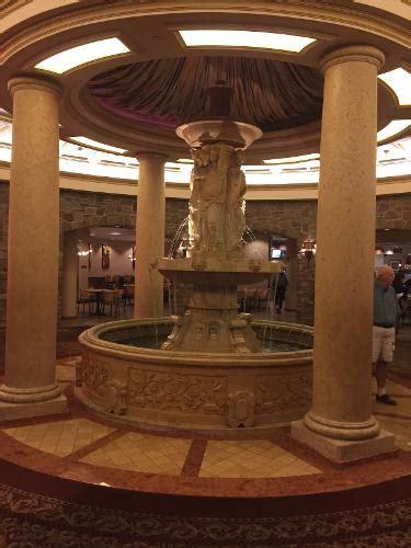 Turning Stone Casino Gift Cards - book turning stone resort and casino verona from 149 night hotels com
