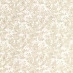 ballard designs etsy dodie beige 149 best fabrics and all wallpapers ballard designs polyvore