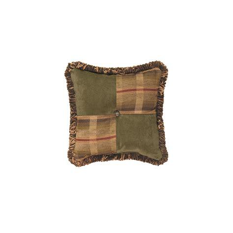 Rustic Pillows And Throws Rustic Pillows Cabin Throw Pillows Lodge Pillows