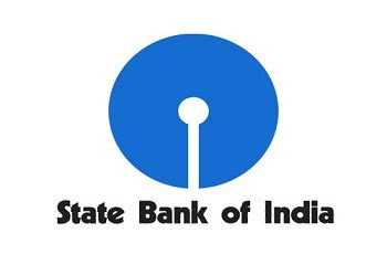 bank of india mastercard current affairs today june 14 2016