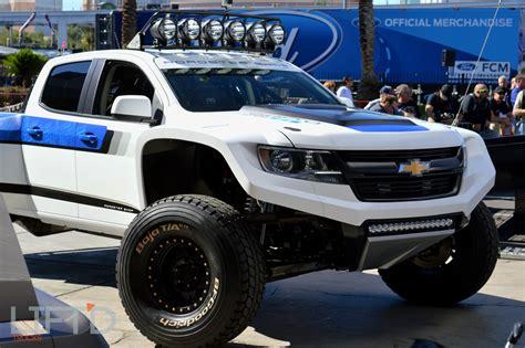 prerunner dodge truck 2015 dodge ram mega cab truck html autos post