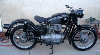 Bmw R27 Bmw R27 Classic Bikes Classic Motorbikes