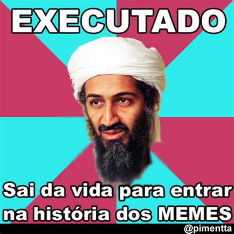 Osama Bin Laden Memes - image 121029 osama bin laden s death know your meme