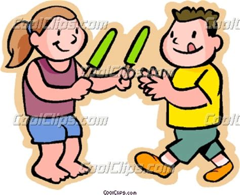 share with others sharing with others clipart