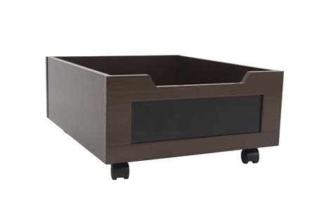 underbed shoe storage with wheels traditional design bedroom with homz underbed