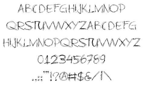 doodle pen font free 30 free and delightful doodle fonts naldz graphics