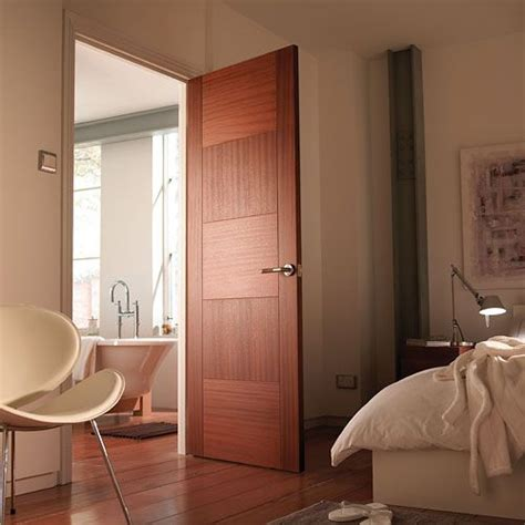flush doors for bathrooms 21 best images about my bedroom downstairs toilet on