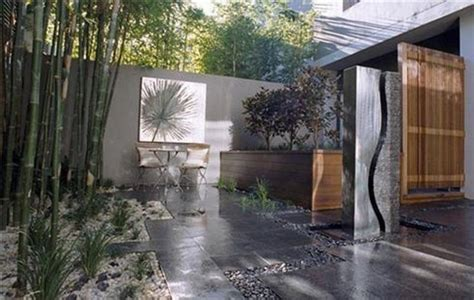 Japanese Patio Design 10 Gorgeous Asian Inspired Patio Designs Rilane