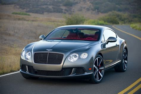 bentley continental 2015 2015 bentley continental gt photos informations articles