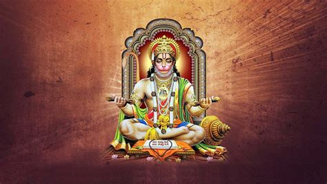 hanuman ji wallpaper for laptop allfreshwallpaper new hd images of hanumanji free download