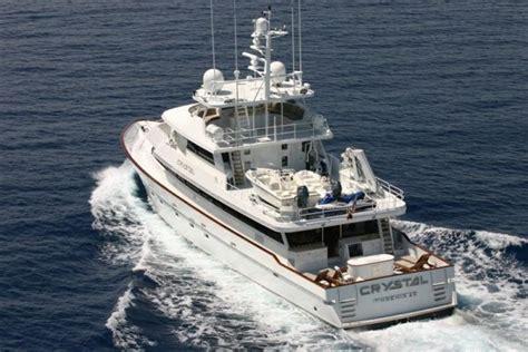 deep sea fishing boats for sale in san diego 1987 deep sea marine long range cruiser boats yachts for