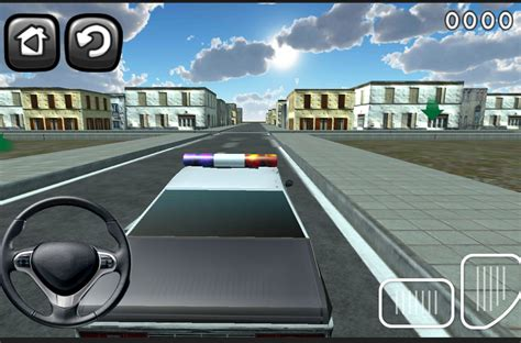 bus parking 3d game for pc free download full version free 3d police car parking free android game download