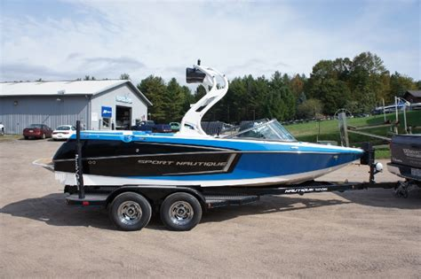 ski boat of the year nautique new and used boats for sale in connecticut