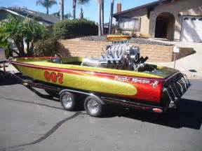 boat trailer drag wheels panic mouse drag boats t