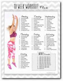 free home workout plans at home workout plan for women home decor i furniture