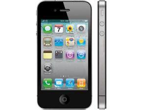 Hp Apple Iphone 4 Di Indonesia Ini Dia Apple Iphone 4 Resmi Hadir Di Indonesia Algoritmanews