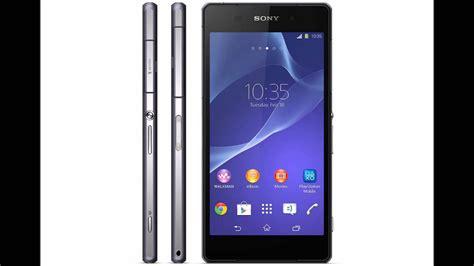 Handphone Sony Xperia E4 Dual sony xperia e4 dual price in malaysia specs technave