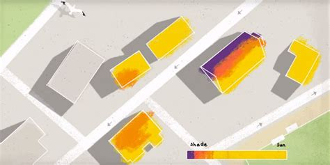 google s project sunroof aims to make it easier for you to google s project sunroof expands beyond us for first time